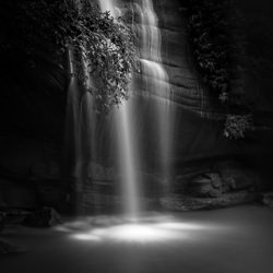 Serenity-Paul Mcclenaghan-finalist-black_and_white-6535