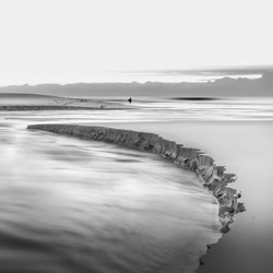 First One Out-Paul Mcclenaghan-finalist-black_and_white-6537