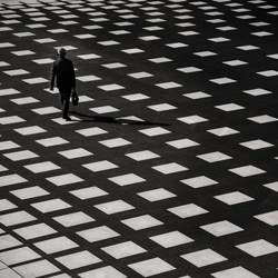 Crosser-Cain Shimizu-finalist-black_and_white-6481