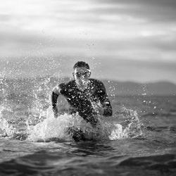 Race day-Robert Houser-bronze-black_and_white-6349