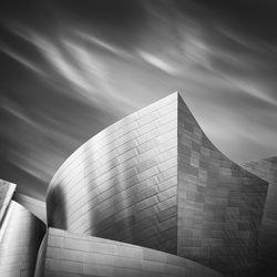 Music Hall-Jan Bell-bronze-black_and_white-6372