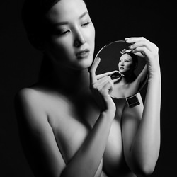 Another me-Eldon Lau-finalist-black_and_white-6449