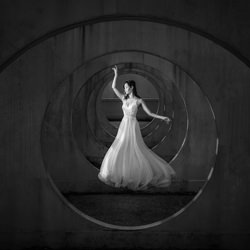 Circle-Jack Wong-finalist-black_and_white-6490