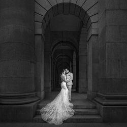 Couple-Jack Wong-finalist-black_and_white-6491