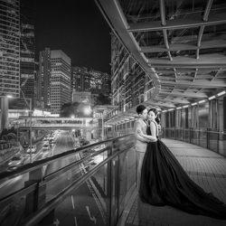 Urban Couple-Jack Wong-finalist-black_and_white-6492