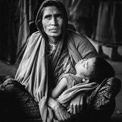 Mother-Jiri Sneider-finalist-black_and_white-6548