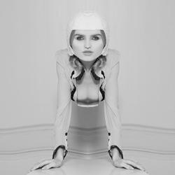 Future Encounters-Marco Benedetti-finalist-black_and_white-6544