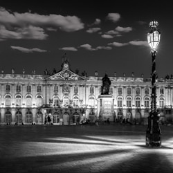 Nancy at its pride-Marc Barthelemy-finalist-black_and_white-6503