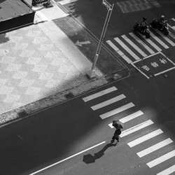 Untitled (Kaohsiung)-Clarence Lin-finalist-black_and_white-6443