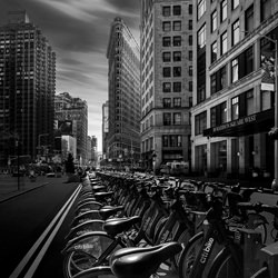 New York.-Ana Amtmann-finalist-black_and_white-6553