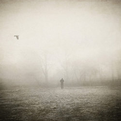 To Be Lonely-Jack Savage-finalist-black_and_white-6454