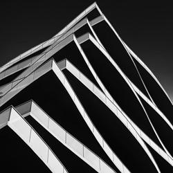 Balconies, Fendi Chateau-David Fonda-finalist-black_and_white-6555
