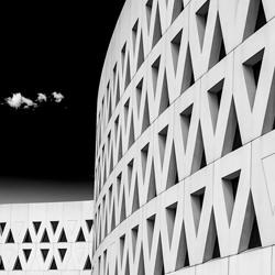 Lindner Center-David Fonda-finalist-black_and_white-6556