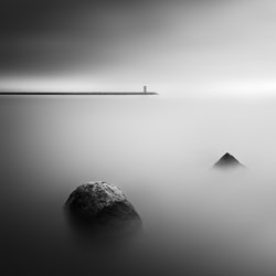 Yin-Yang-Joao Rodrigues-finalist-black_and_white-6558