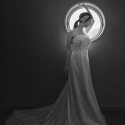 Silver lining-Keiichiro Matsuo-finalist-black_and_white-6445