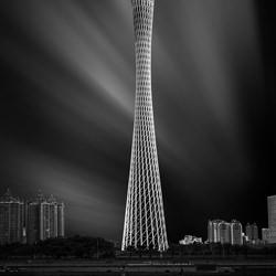 gz tower-Narsiskus Tedy-finalist-black_and_white-6560