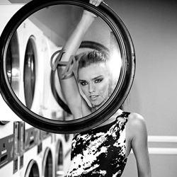 Laundromat-Orlando Behar-finalist-black_and_white-6463