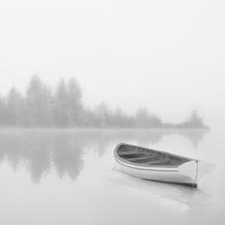 PENSIVITY-Ian Ely-bronze-black_and_white-6369