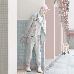 Keep it Secret-Chunkin Tong-silver-fashion-1740