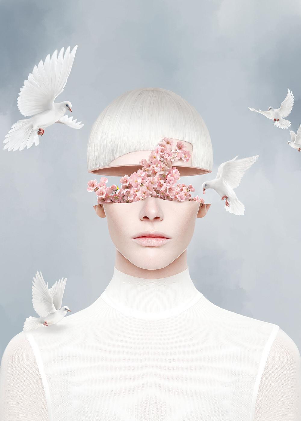 лучшие модные фотографы мира совы, основном