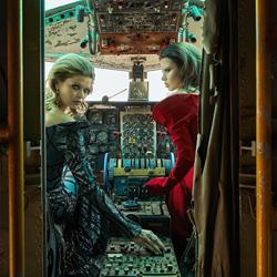 Dangerous Altitude-Tobias Meier-finalist-fashion-3998