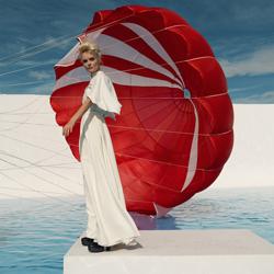 Desert Oasis 2-Adam Freedman-finalist-fashion-3990