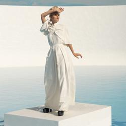 Desert Oasis 4-Adam Freedman-finalist-fashion-3991