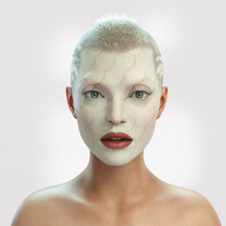 Fast Human-Patrizia Burra-silver-fashion-4036