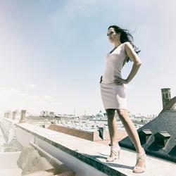 Camwork for DESEY 2-Sebastien Ouvrard-finalist-fashion-4016