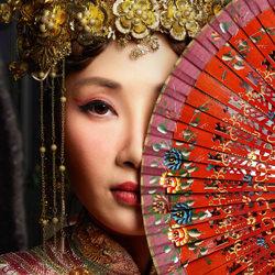 Chinese style-Eldon Lau-finalist-fashion-4582