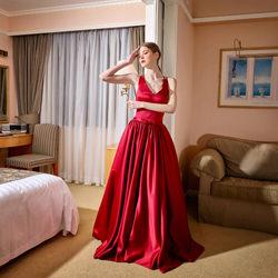 Vogue-Eldon Lau-finalist-fashion-4584