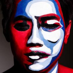 Color Face-Eldon Lau-finalist-fashion-4586