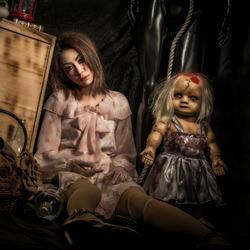 Doll-Eldon Lau-finalist-fashion-4587