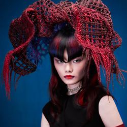 Hair Style-Luk Kenneth-bronze-fashion-4556