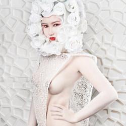 White Rose-Luk Kenneth-finalist-fashion-4592
