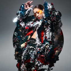 Horizon II-Boris Edrosa-finalist-fashion-4612