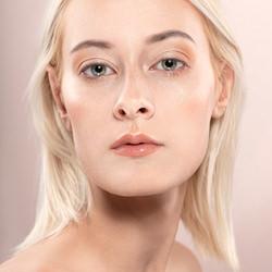 Glowing-Anna Rapcinska-finalist-fashion-4608