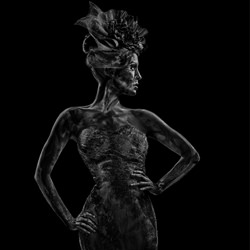 Lady of Shadows-Ivan Duran-Finalist-Mode-4593
