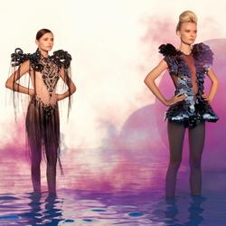 Smokey Water-Robert Ashby-finalist-fashion-4610