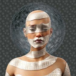Fast Human-Patrizia Burra-bronze-fashion-4552
