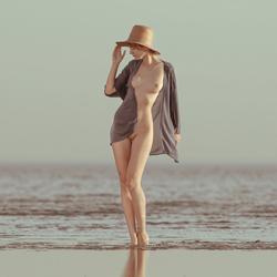 Kristina-Mikhail Potapov-bronze-fine_art-2847