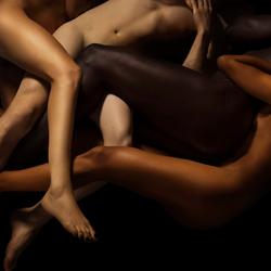 Hogarth-Jonathan Knowles-silver-fine_art-2994