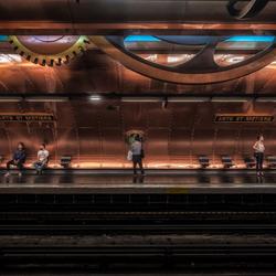 Station-Yasuhiro Sakuda-finalist-fine_art-2904