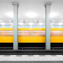 Die Farbe von Berlin-Kevin Krautgartner-silver-fine_art-3027