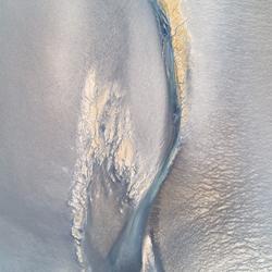 Gezeitenbilder 1-Kevin Krautgartner-bronze-fine_art-2885