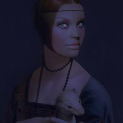 Leonardo-Corinna Holthusen-finalist-fine_art-2909
