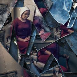 Broken-Antti Karppinen-finalist-fine_art-2910