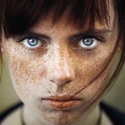 Eyes-Andrey Lobodin-finalist-fine_art-2988