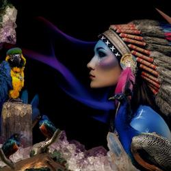 Amazon Brazil-Priscilla Vezzit Ferreira-finalist-fine_art-4145