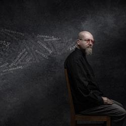 Our Minds-Petri Damsten-finalist-fine_art-4135